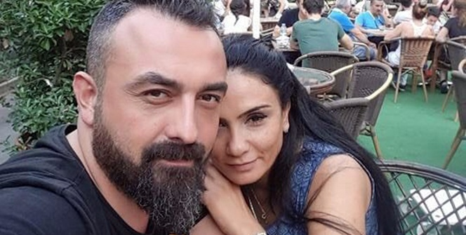 Ataşehir'de feci kaza: 2 kişi hayatını kaybetti