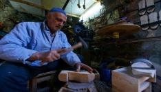Mardinde kültür projesine destek