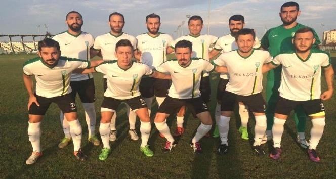 BAL'da Ziraat Türkiye Kupası heyecanı