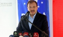 Kılıçdaroğlu'nu eleştirdi: Birisi ona cimcik atsın