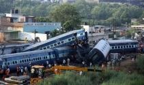 Hindistan'da ölü sayısı 23'e yükseldi