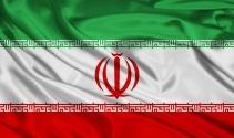 İran Savunma Bakanı Hatami: 'Nükleer füze programları kesintisiz devam edecek'