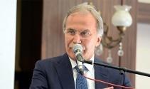 Mehmet Ali Şahin: 'FETÖ milletimizin şu ana kadar karşılaştığı en hain terör örgütüdür'