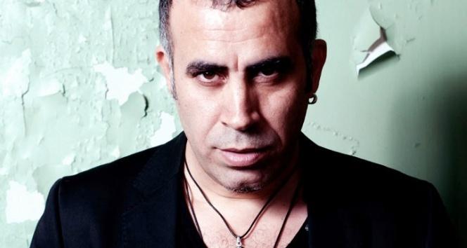 1 Mayıs'ta konser veren Haluk Levent, gelirini maden şehitlerinin ailelerine bağışlamış