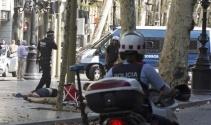 İspanya'da bilanço artıyor: 15 ölü