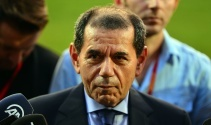 Dursun Özbek: 'Transferlerin hepsi takıma uyum sağladı'