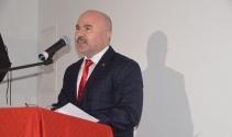 Almanya'dan Türk siyasetçi hakkında skandal karar