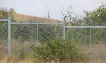 Bulgaristan'ın 'Utanç duvarına' tepkiler çığ gibi büyüyor