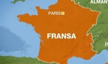 Fransa'da mültecilerin yemek kavgası: 16 yaralı