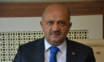 Başbakan Yardımcısı Fikri Işık: 'Onlar Türkiye'yi hala eski Türkiye zannediyorlar'