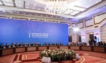 Astana görüşmeleri ne zaman yapılacak?