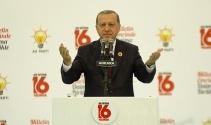 Erdoğan, Kılıçdaroğlu'nun atletli fotoğrafına tepki gösterdi
