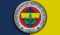 Fenerbahçeli yöneticiler Gustavo Gomez için Milanoda