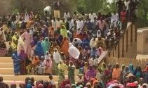 Boko Haram'ın canlı bomba olarak kullandığı çocuk sayısı 4 kat arttı
