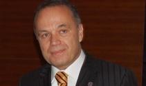 Prof. Dr. Şükrü Arslan Kızılot vefat etti