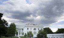 ABD Gizli Servisi: 'Beyaz Saray kapatıldı'