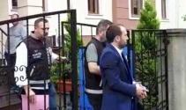 Müşterisini silahla yaralayan mekan sahibi tutuklandı