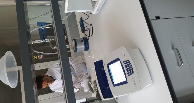Bayburt Üniversitesi Bayburt ve yöresinde kullanılan alternatif tedavi yollarını aydınlatıyor