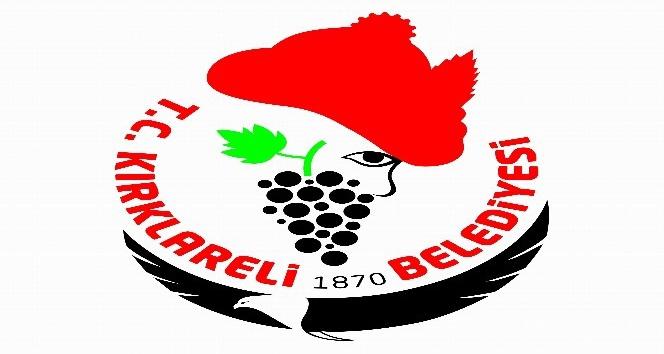 Kırklareli Belediyesi Vezneleri 28-29 ve 31 Ağustos'ta hizmette
