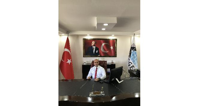 Tunceli'ye 16 milyon lira faizsiz kredi desteği sağlandı