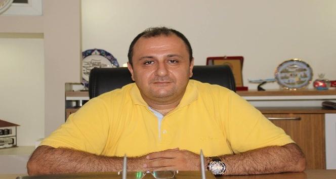 Osmaniyespor FK, lige galibiyetle başlamak istiyor