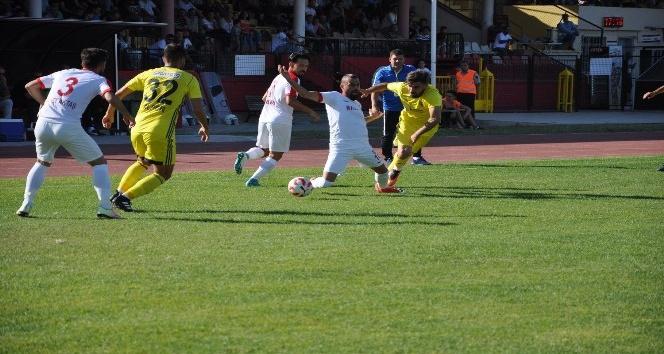 TFF 3. Lig 3. Grup