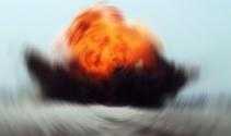 İdlib'te çifte patlama:8 ölü