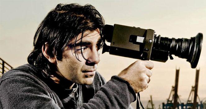 'In The Fade'in Türkiye prömiyeri Adana Film Festivali'nde yapılacak