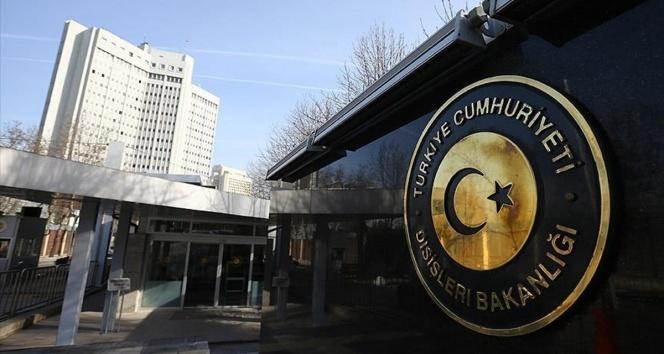Yunanistana Müftü yetkilerinin gaspı uyarısı