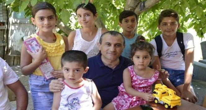Tunceli'de otobüsler bugünden itibaren 5 gün ücretsiz