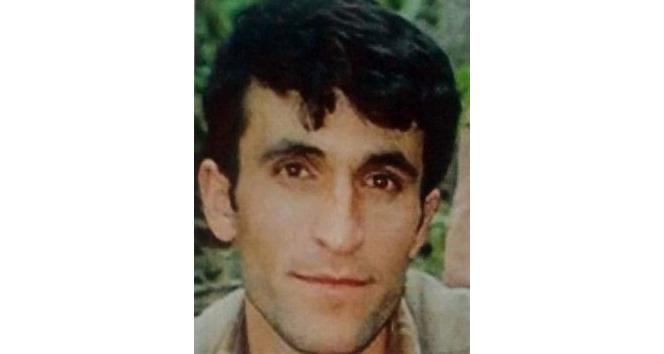 Yaralı yakalanan Başsavcının katili terörist, 2 asker ile 4 polisi de şehit etmiş