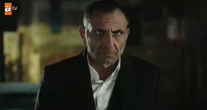 Gürkan Uygun, Fatih dizisinde oynayacak