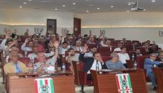 Erzurumsporu 1. Lige taşıyan Demirhan, Yalovasporun başına geçti
