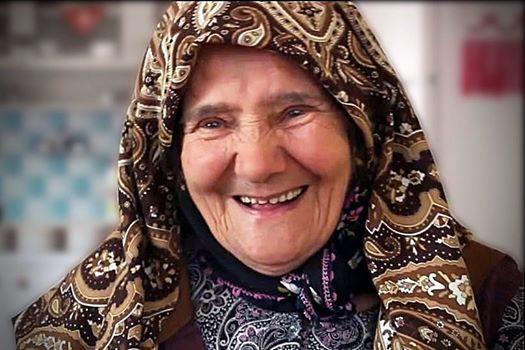 Giresun Belediye Başkanı Kerim Aksu'nun acı günü