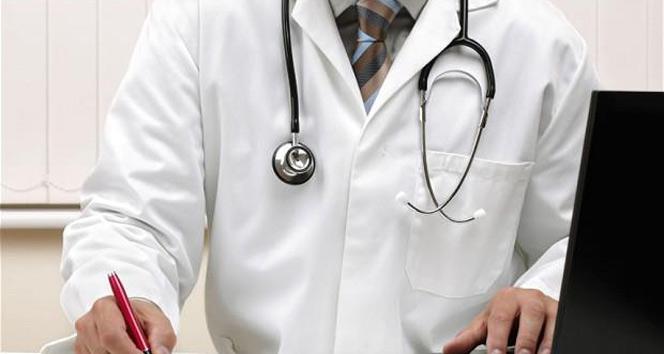 Mantar hastalığı nedir, çeşitleri, belirtileri ve bitkisel tedavisi