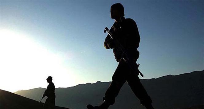 Terör örgütünün sözde Şemdinli bölge sorumlusu öldürüldü