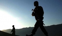 Silopi'de zırhlı araca saldırı: 2 yaralı
