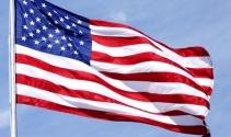 ABD'den Zeytin Dalı operasyonuyla ilgili ilk açıklama