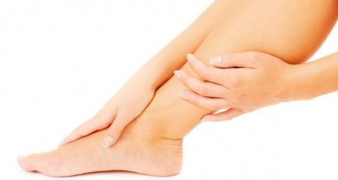 Bacak estetiği ve merak edilenler| Bacak estetiği neden gerekir?