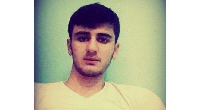 Erzincan da 22 yaşındaki bir genç ölü olarak bulundu