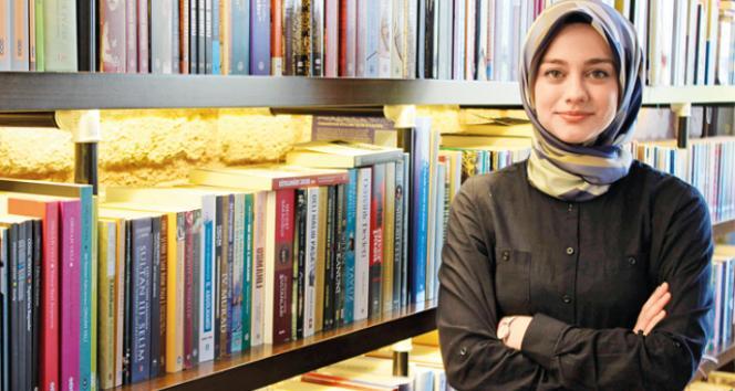 Genç Türkler, başarılarıyla göğsümüzü kabartıyor