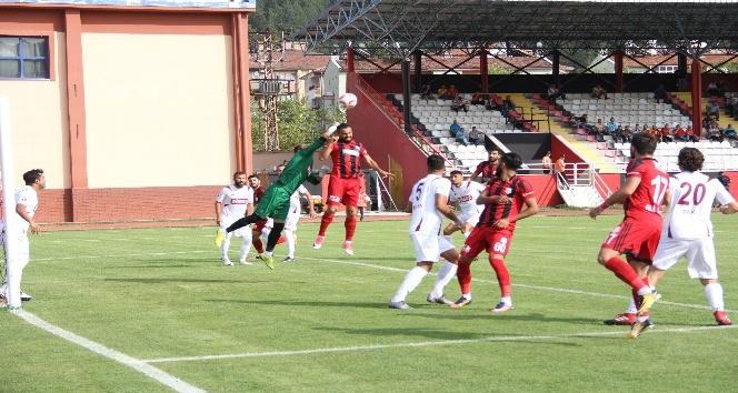 TFF 2. Lig