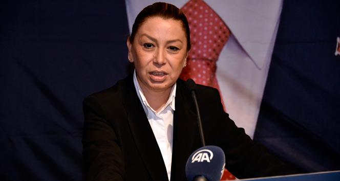 AK Parti Genel Başkan Yardımcısı Çalık'tan CHP'li İnce'ye 'Arakan' tepkisi