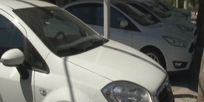 İkinci el otomobilde fiyat düşmesi beklentisine kötü haber