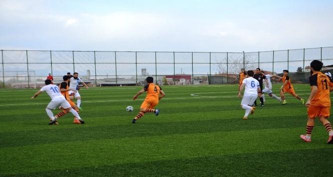 BAL'da Malatya takımları sezonun başlamasını bekliyor