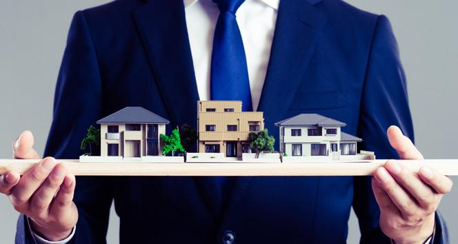 Üniversite öğrencilerinin kiralık ev bulabilecekleri ilçeler!