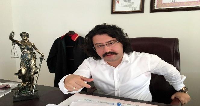 Başoğlu olayının ardından hukukçulardan enseste ceza çağrısı