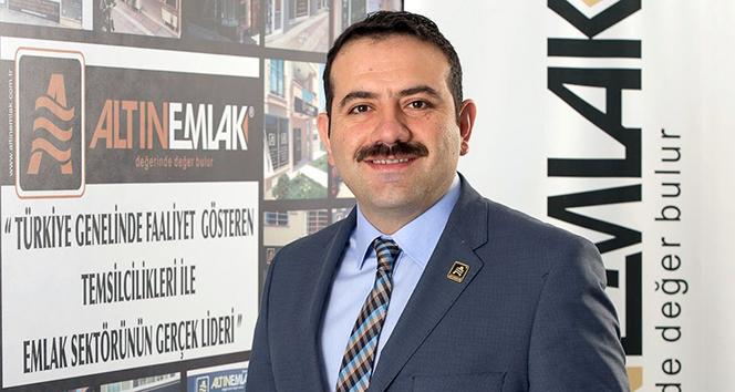 MLS sistemi Türkiyede kurulmalı