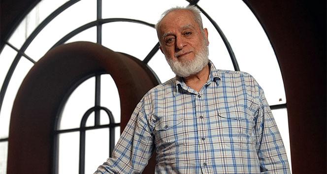 Dr. Hüseyin Kâmi Büyüközer'den ebeveynlere 'beslenme' uyarısı