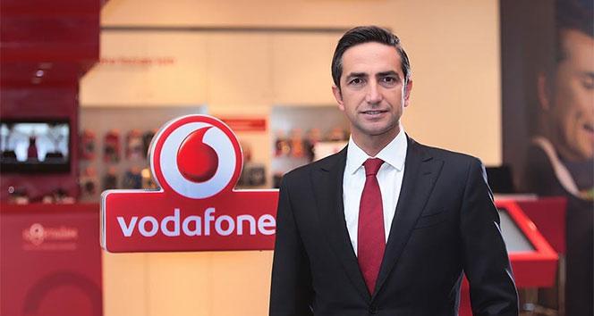 Vodafone yeni bir ev interneti kampanyası geliştirdi